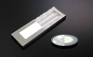 Micro-Cellular Foamed Light Reflective Sheet?Fluorescent l& and LED reflectors?Electronics Parts?Products?Furukawa Electric Co. Ltd. & Micro-Cellular Foamed Light Reflective Sheet?Fluorescent lamp and ... azcodes.com
