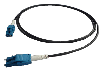 Okano Cable to Begin Selling Ultra-thin Optical Fiber Cable|2018 ...