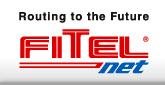 Routing to the Future FITELnet