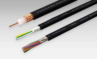 メタル通信ケーブル|線路製品・...