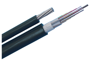 SSW Cable