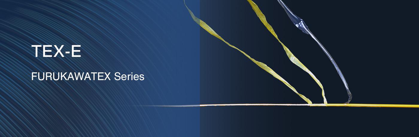 Insulated winding wiresfurukawa electric co ltd greentooth Choice Image