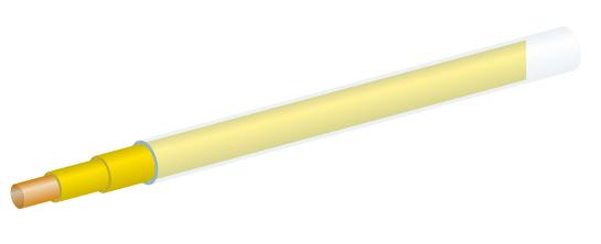 Insulated Winding Wires|Furukawa Electric Co., Ltd.
